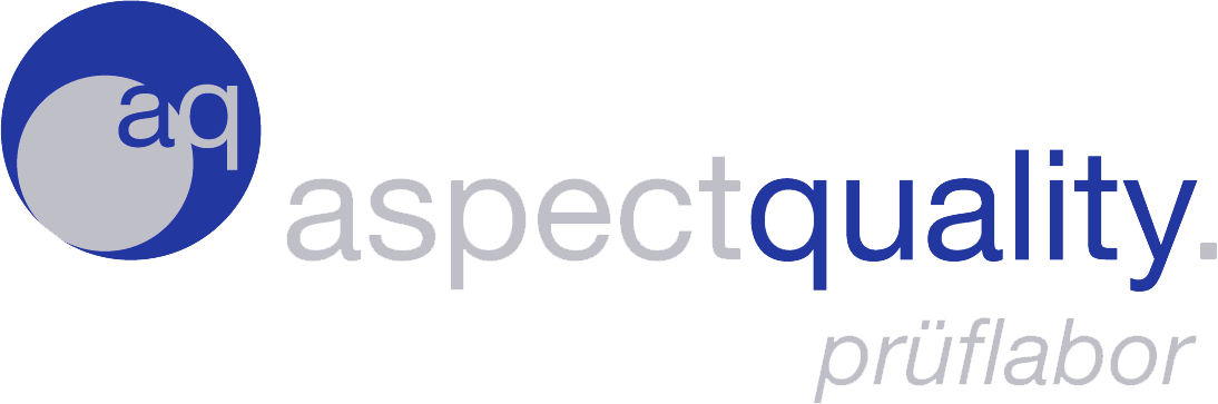 Aspect Quality GmbH